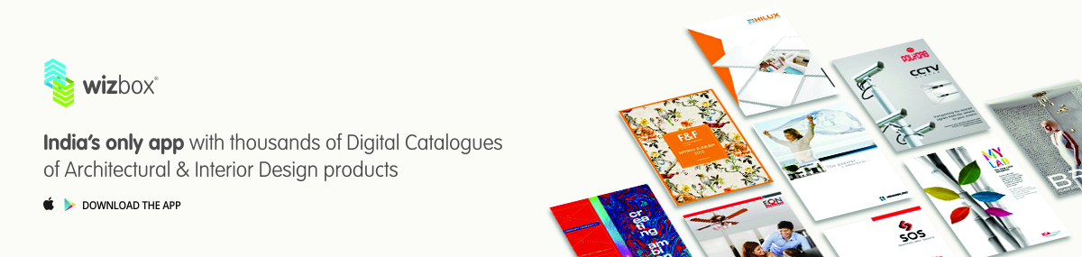 Wizbox Find Product Catalogues Of All Brands Amp Services