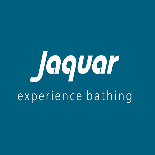 Jaquar Product Catalogues Faucet Sanitary Ware Showers