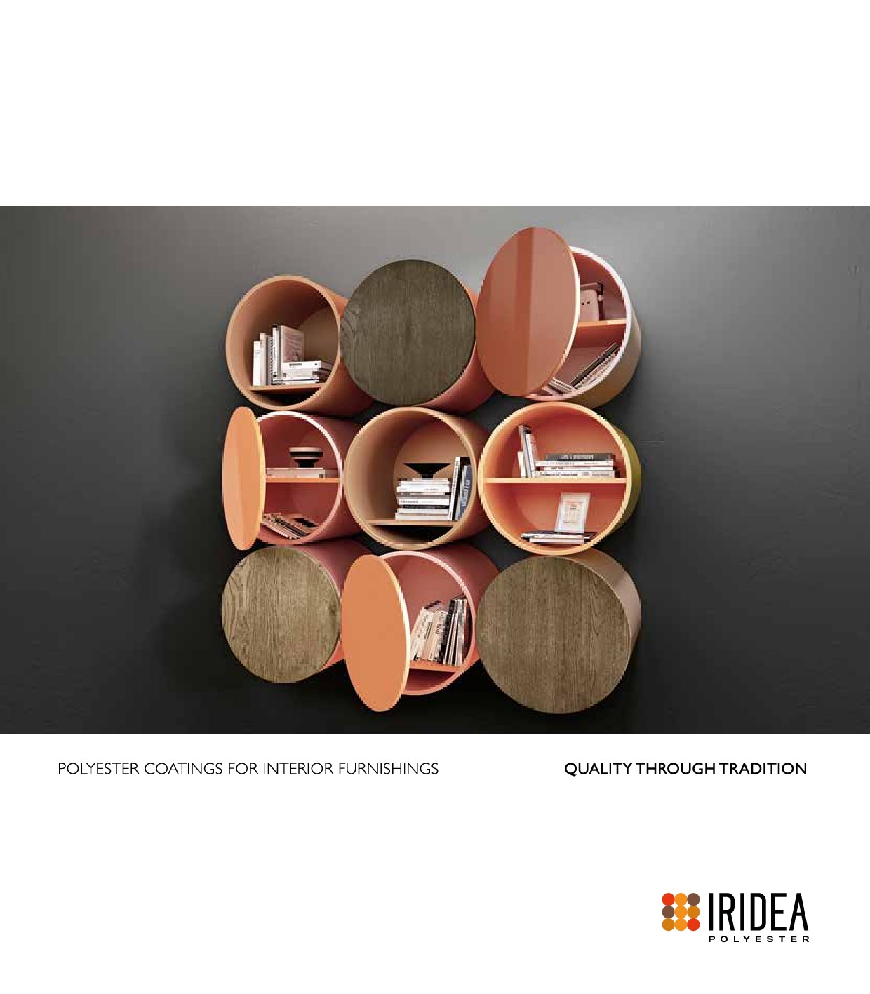 ICA Products Catalogue
