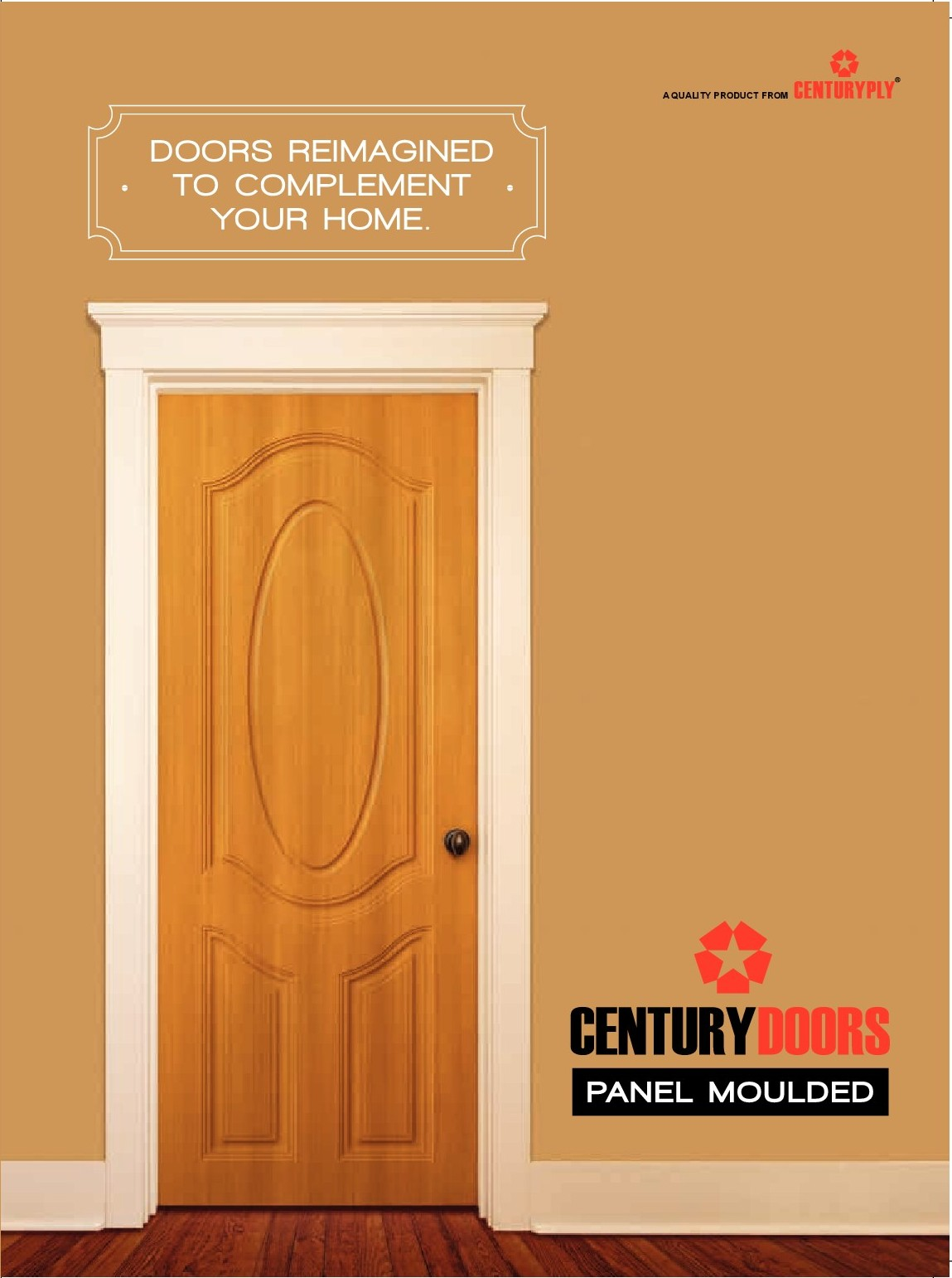 CenturyPly Products Catalogue