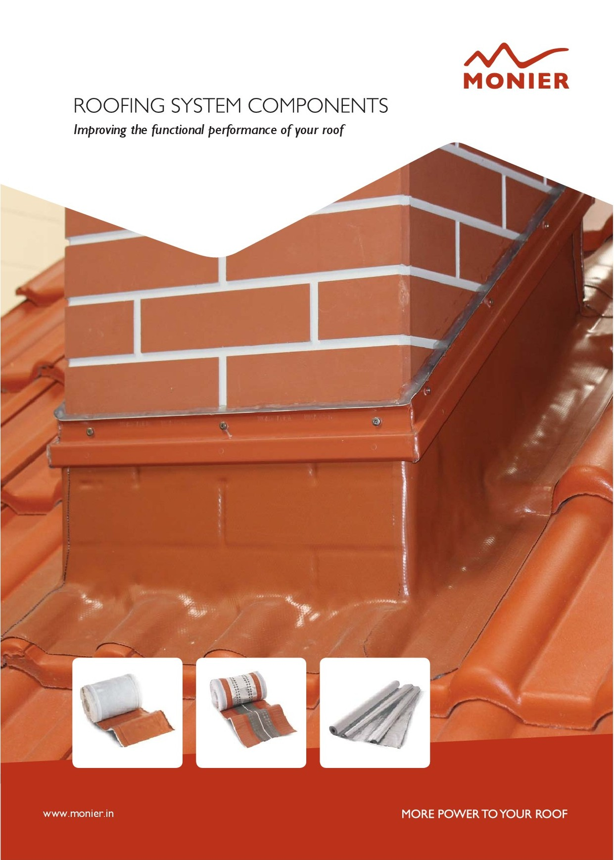 Roofing Products Catalogue Residential Amp Commercial