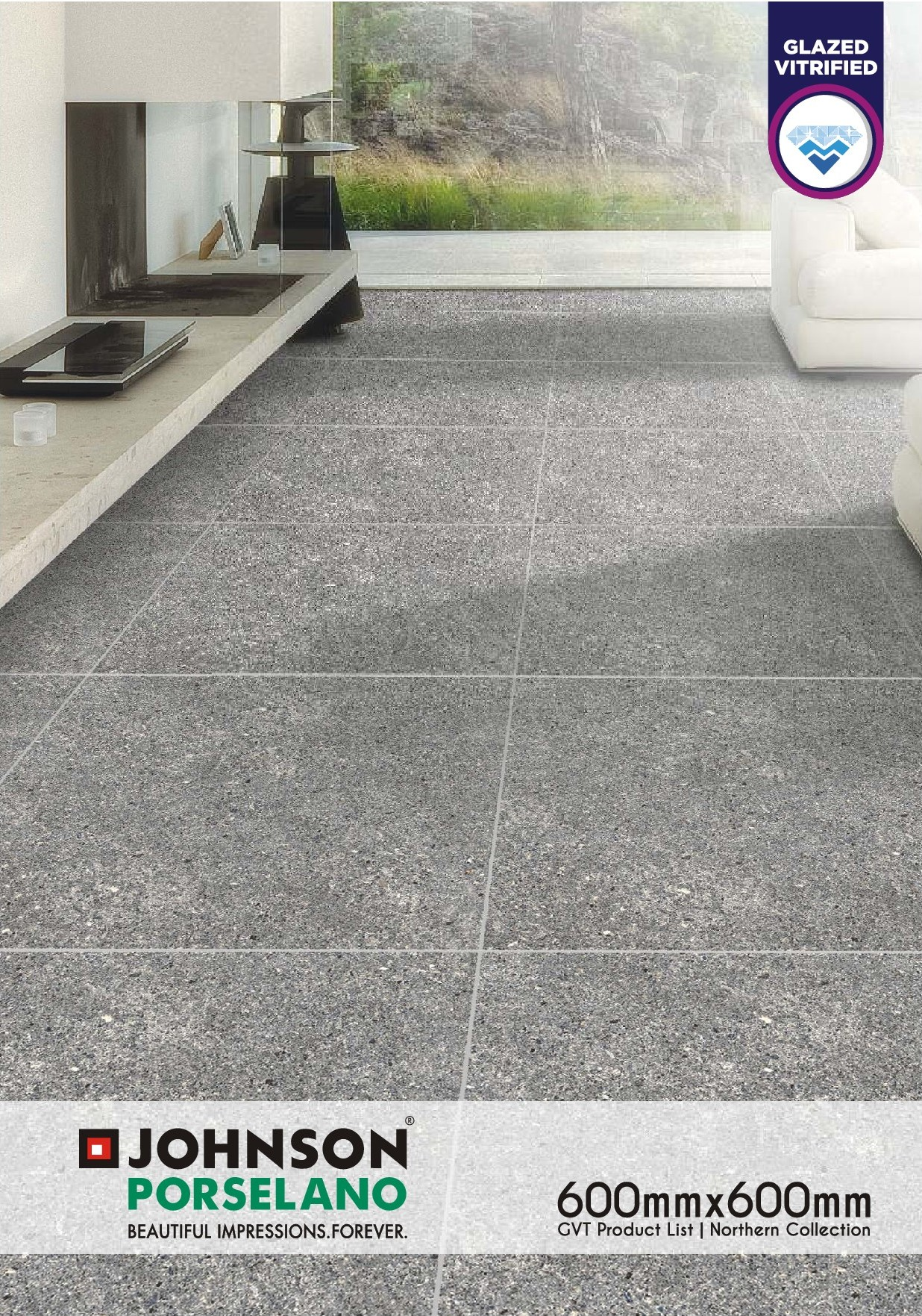 Johnson Tiles Catalogues Ceramic Vitrified Glazed Vitrified At
