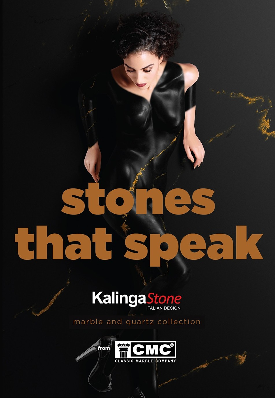 Kalinga Stone Products Catalogue