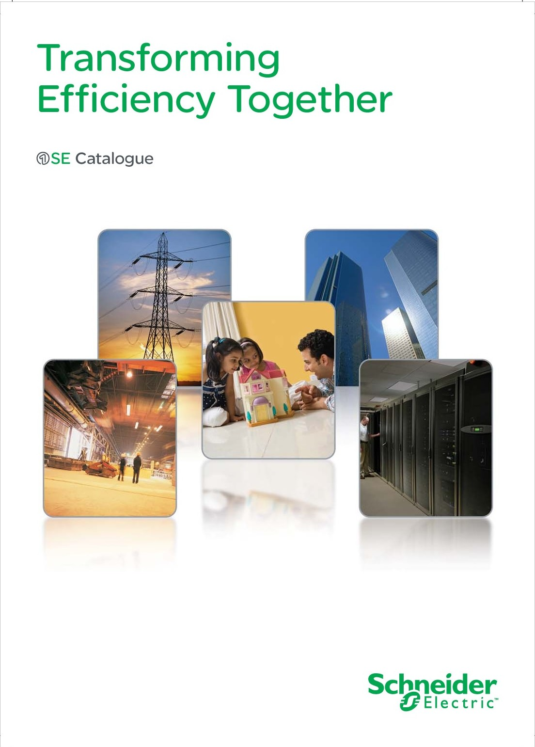 Schneider Electric Products Catalogues At Wizbox
