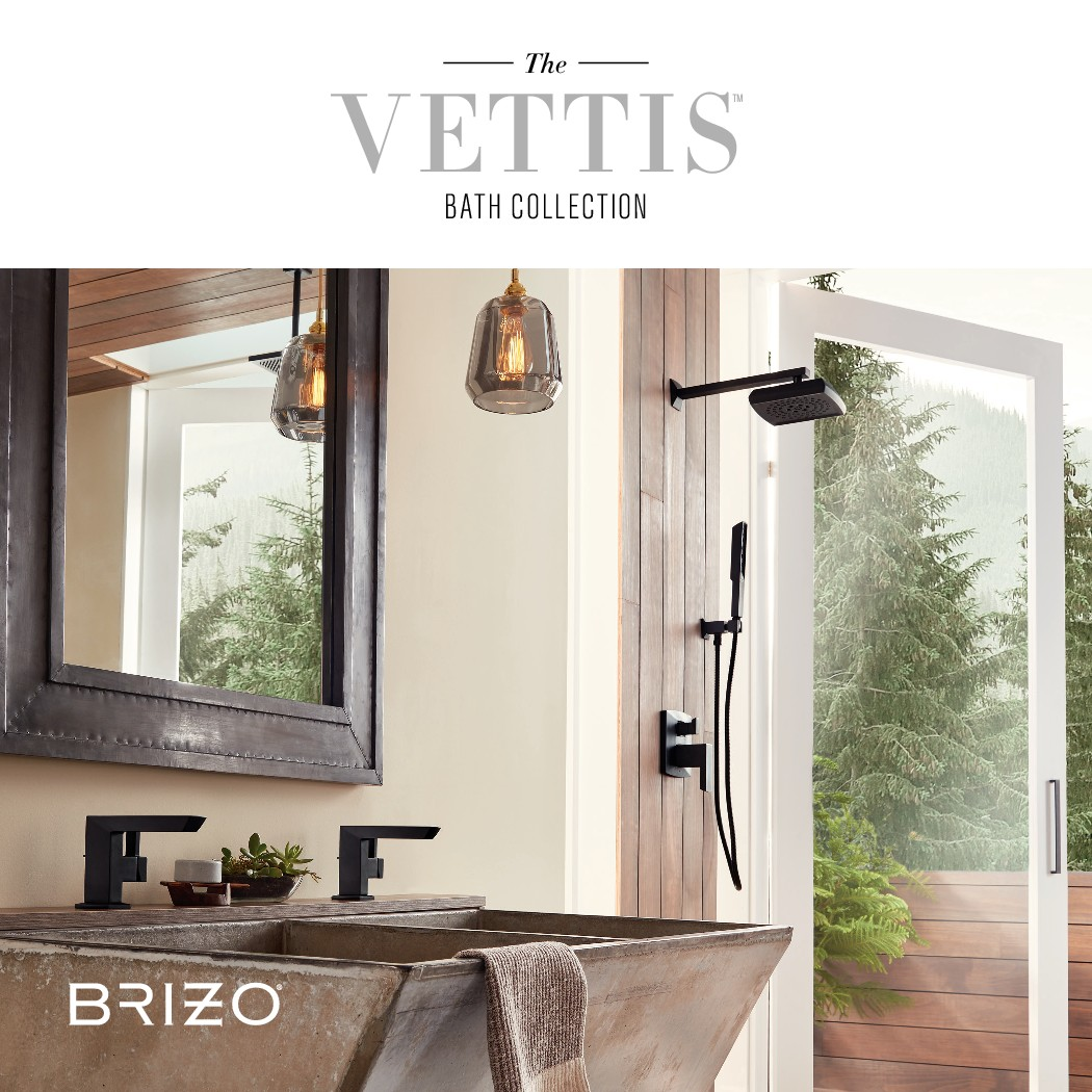 Brizo  Products Catalogue
