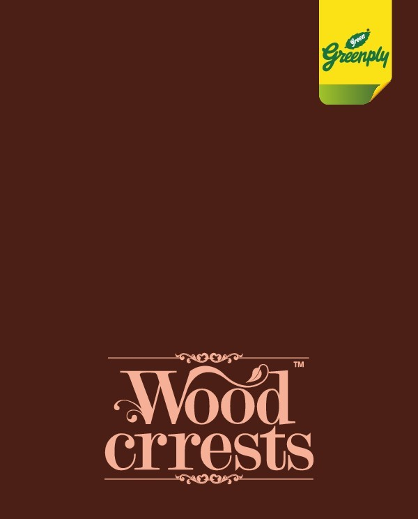 Greenply Products Catalogue