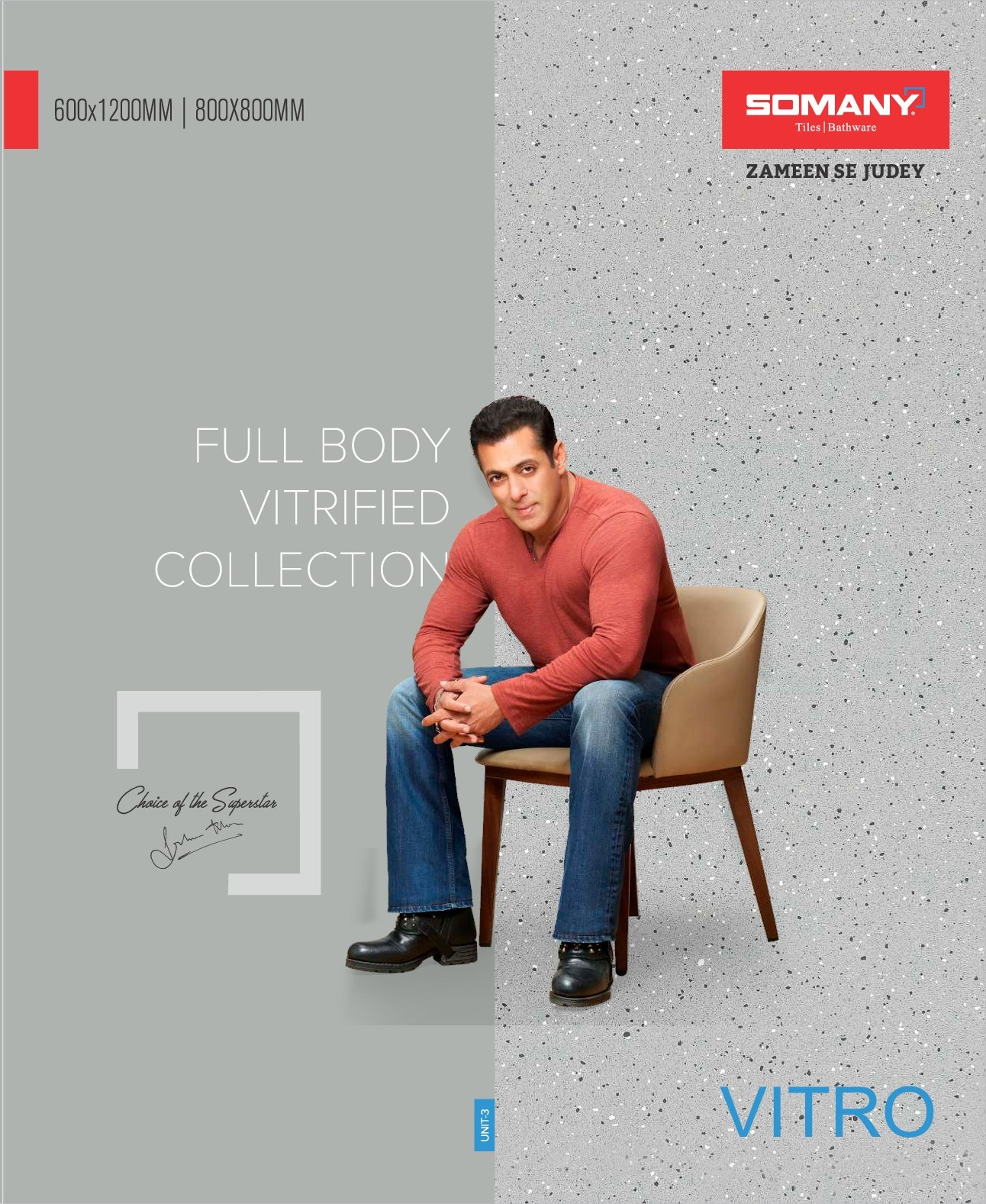 Somany Products Catalogue