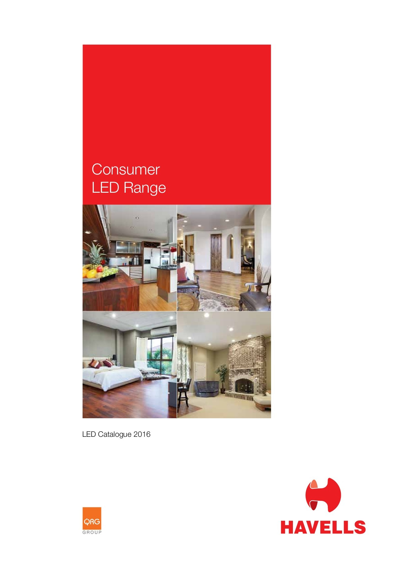 Havells Cables Catalogue By Wizbox