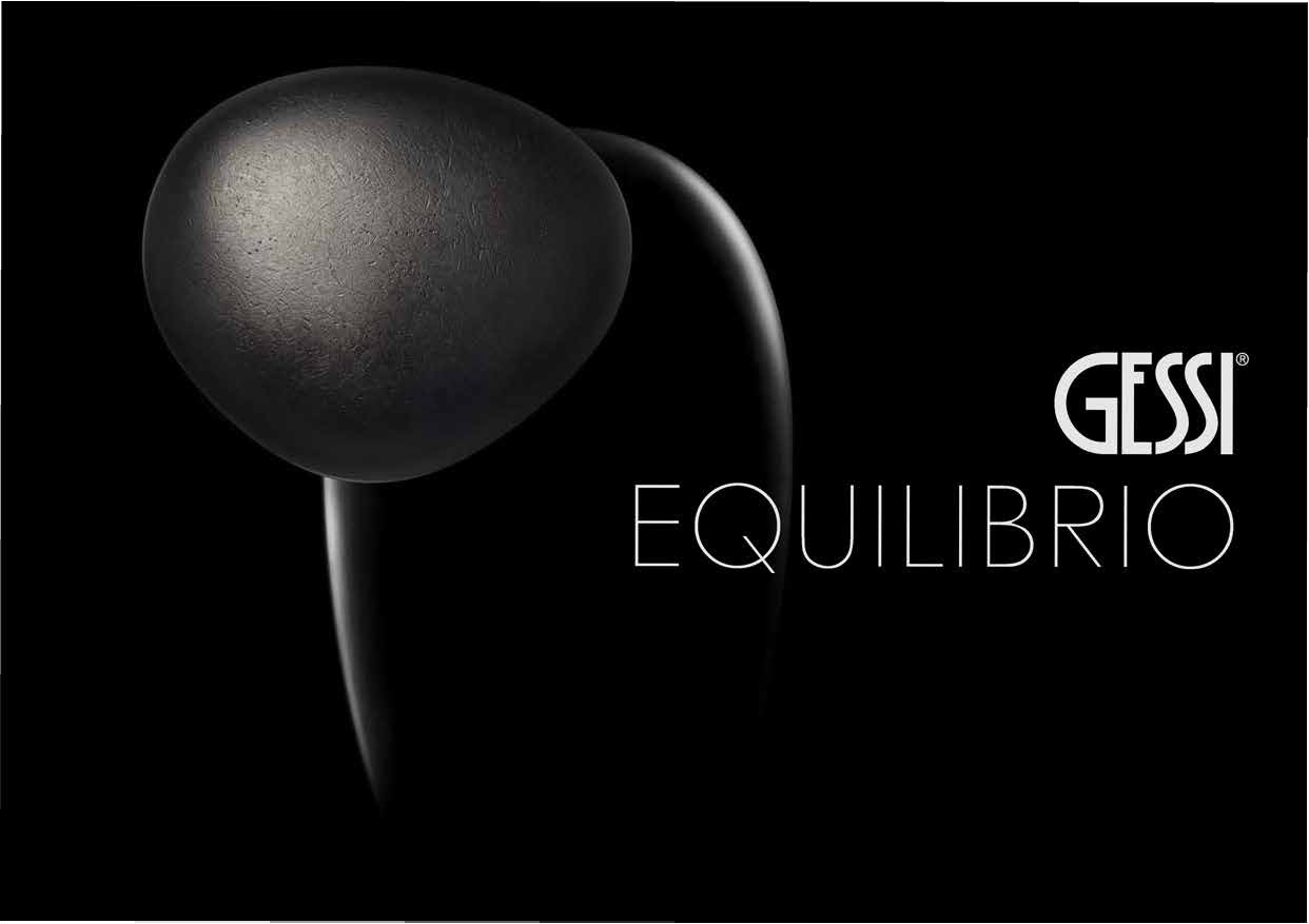 GESSI Products Catalogue