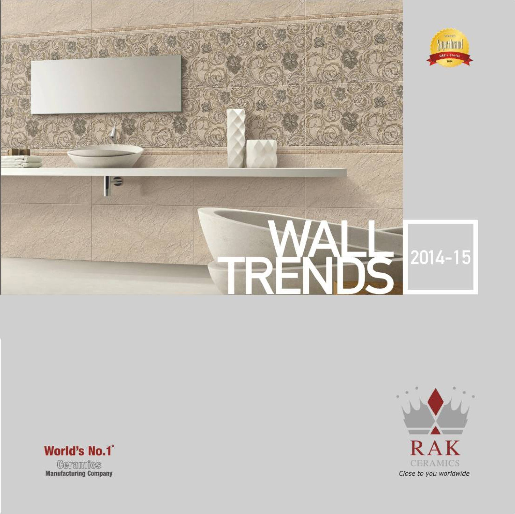 Rak tiles catalogues ceramic vitrified glazed vitrified at wizbox wallmaster dailygadgetfo Image collections
