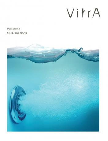 Vitra Bathroom Products Catalogues At Wizbox